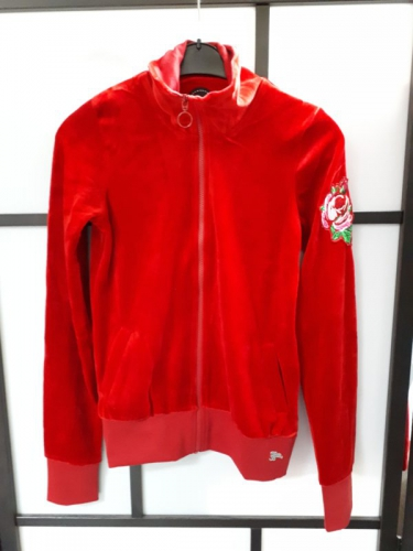 Tante Betsy Jacket Sports Nicky Rood