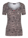 Vive Maria Summer Wild Shirt Leo Allover